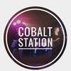 3.05 / COBALT STATION (MSK) / LIVE FUNK MUSIC