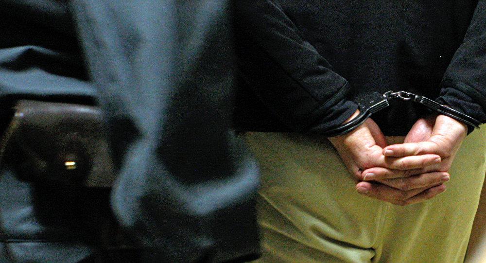 В КЧР задержан мужчина застреливший жителя Усть-Джегуты под Преградной