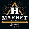 HookahMarket Samara