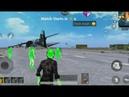 PUBG Mobile Hack Gameplay 🔴 LIVE Cheats Download APK