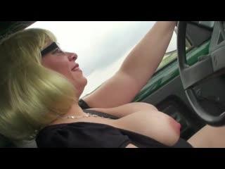 Corinne cheats on her husband (xhm)