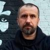 Dmitry Gorenkov