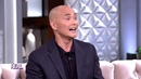 Mark Dacascos Recounts His Worst On Set Injuries