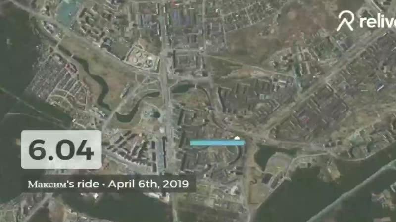 5 апреля 2019 г. в 0_40 2019-04-07 01-09-32.mp4