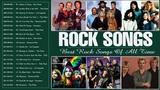 Led Zeppelin,Fleetwood Mac,The Police,Scorpions,Dire Straits,Pink Floyd,Scorpion