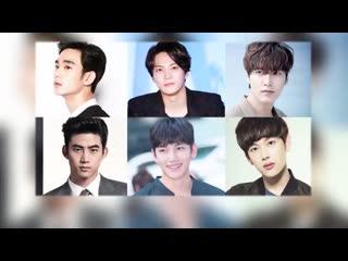 07.01.2019 Showbiz Korea