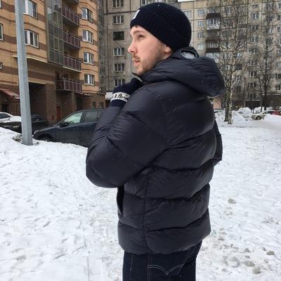 Vitalik Babushkin