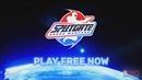 Splitgate Arena Warfare Official Launch Trailer