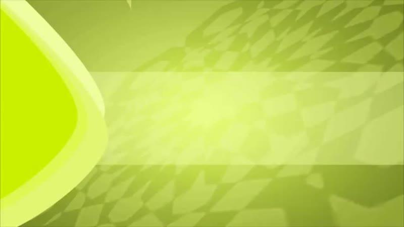 87. Surat Al-'A`lá with Russian Language Translation (Сура А'ля) . سورة الأعلى باللغة الروسية - YouTube.mp4