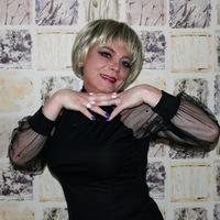 Оксана Ряжко