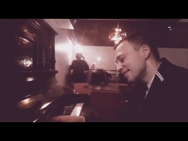 Alexander Klimashevskiy •moments of m∆gic•2