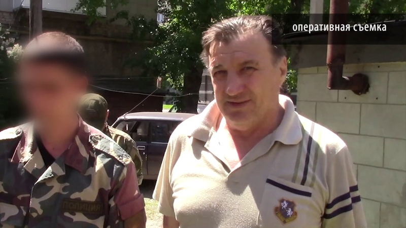 В Свердловске конфликт закончился убийством