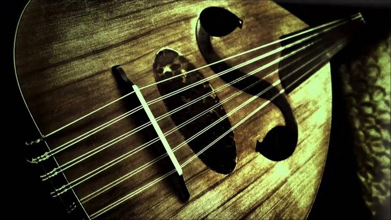 Best Oud Instrumentals