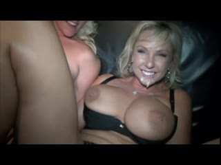 Naughty alysha cumshot compilation(milf,porn,порно)