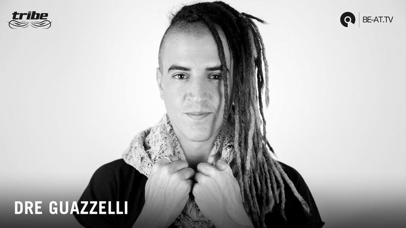 Dre Guazelli @ Tribe Festival Brazil