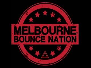 Melbourne Bounce [MAGIC NATION][BRAZZERS BOUNCE] 2019 Edgar Graf
