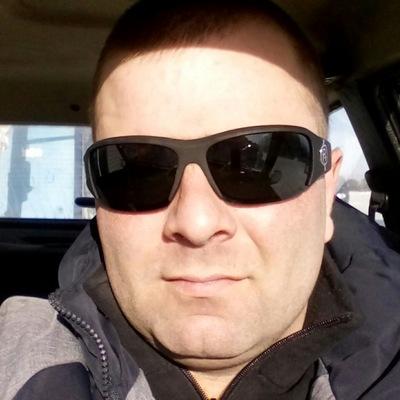 Дмитрий Нелюбин