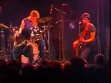 The Undertones - Male Model Live