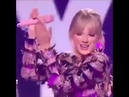 Taylor Swift -Shake it off (Live at the Voice France 🇫🇷)