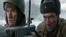 клип про Великую Отечественную войну (1941-1945)