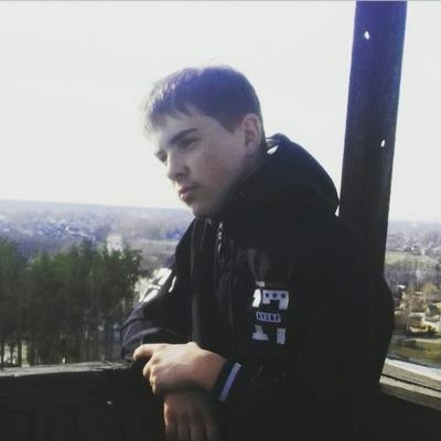 Андрей Бурка