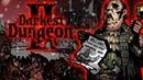 Rejected Darkest Dungeon 2 trailer