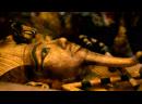 Сезон 09 Серия 01 Древние пришельцы / Ancient Aliens - Запретные Пещеры (Forbidden Caves)