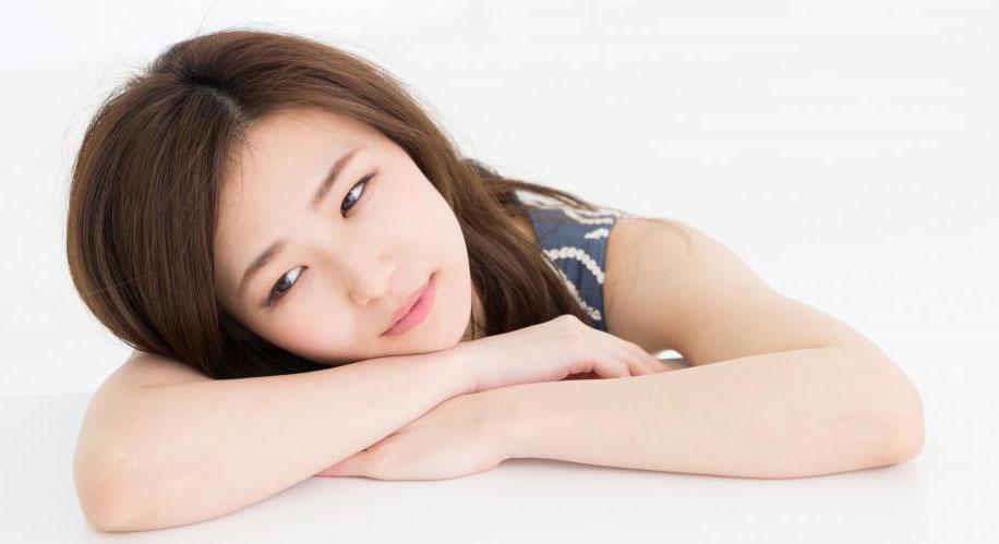 Усталость и потеря аппетита могут быть симптомами рака эпителия.