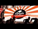 Sasuke/Ninja Warrior 19 (English Subtitles)