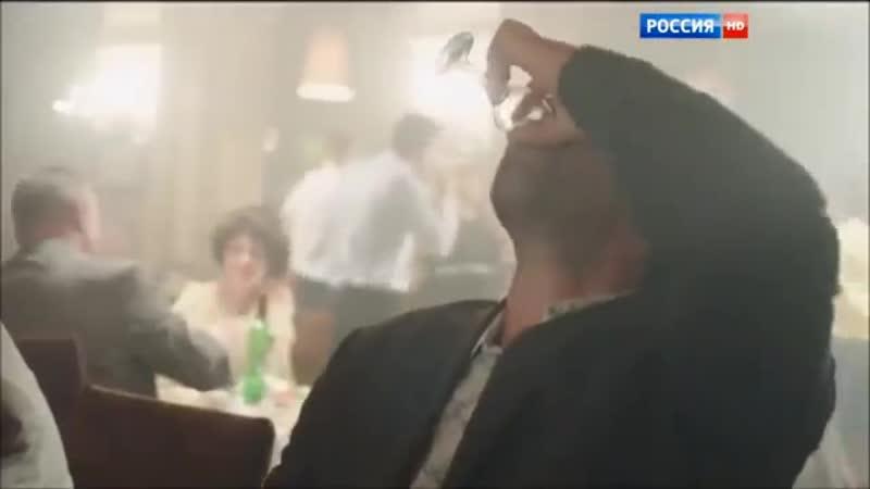 Катя Дроздовская За Одессу Анка с Молдаванки 2015 1 mp4
