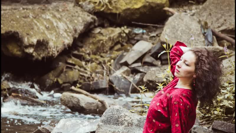Шайни Лориэн Дым историй (альбом 2016) отрывок