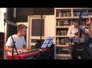 Arseny Vladimirov arrangement feat Sofia Atsbeha Negga