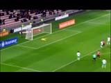Cyprien_vs_AS-Saint-Etienne