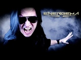 Energema - Samson's Vengeance (Official Video Power Metal 2019)