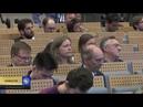 В Москве прошел 10 й Форум безопасного Интернета