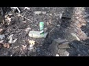Цветной Дым SMOKING FOUNTAIN (720p).mp4