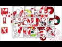 Deep House Vibes Mix 23 2019 Danelakis Best of Deep Chill House