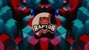 Aaron Smith Dancin Krono Remix Bass Boosted