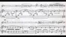 Sem Dresden - Sonata for Flute and Harp