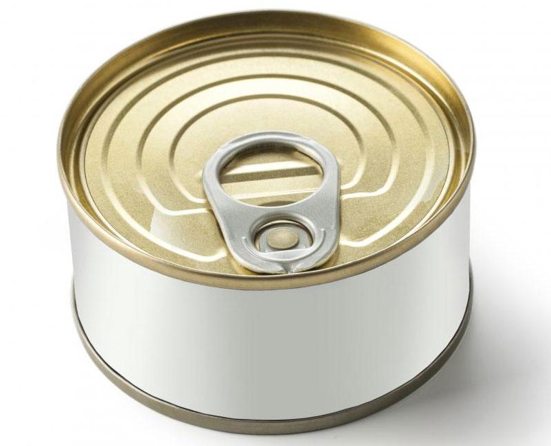 Некоторые ферментированные продукты могут вызывать ботулизм, если они не консервированы должным образом.
