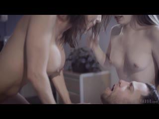 Alexis Fawx, Bobbi Dylan [ Видео 18+][ Full HD 1080, Big Tits, Big Ass, Blo