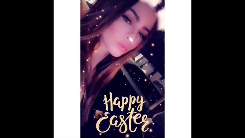 Bridget Satterlee Snap • Apr 22, 2019