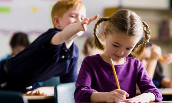 Занятия для детей 6-7 лет на каждый день (распечатать): подготовка к школе