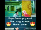 videostan_kg+InstaUtility_cc7f3.mp4