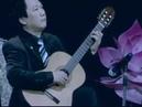 Bai ca hy vong (Van Ky) -Guitar: Dang Ngoc Long