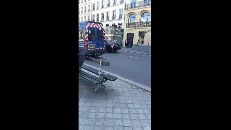 Paris direct live 20 04 19.mp4