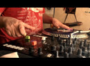 Simo Looper Freestyle Scratch