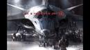 Я ПИЛОТ СОПРОТИВЛЕНИЯ(Resistance) Art of war 3 : Global Conflict