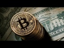 Make Money Online Investing with Bitcoin - Earn Up to 400 a Year
