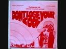 Basil Kirchin (Inglaterra, 1967) - Don't Lose Your Cool (Full)